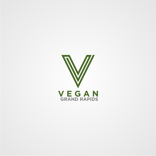 Vegan Grand Rapids