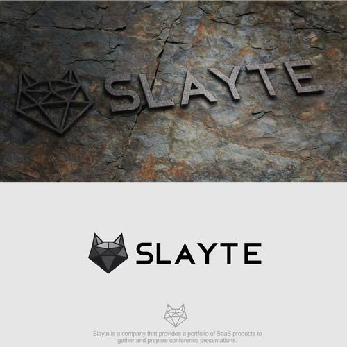 SLAYTE