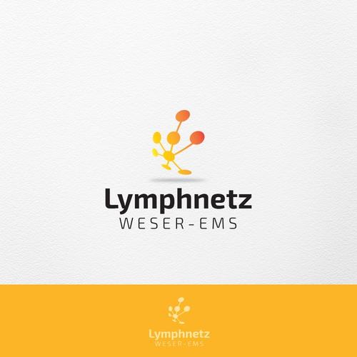 lymphnetz