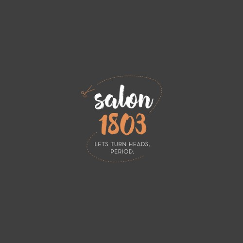 salon 1803