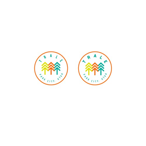 Logo design for Outdoor wear Co