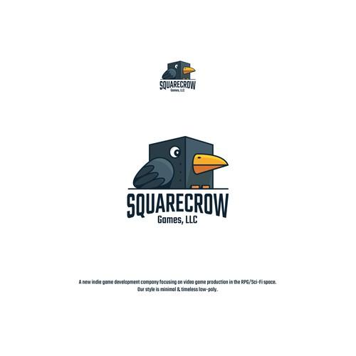 Squarecrow Games, LLC
