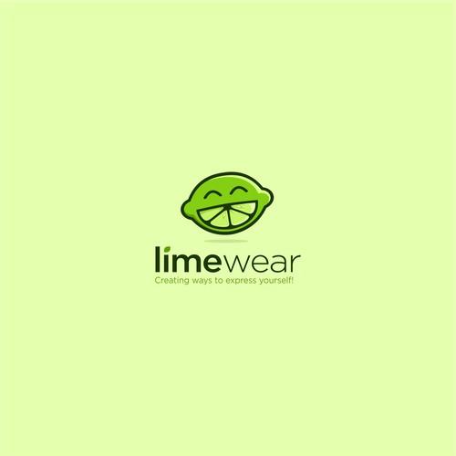 LimeWear Project