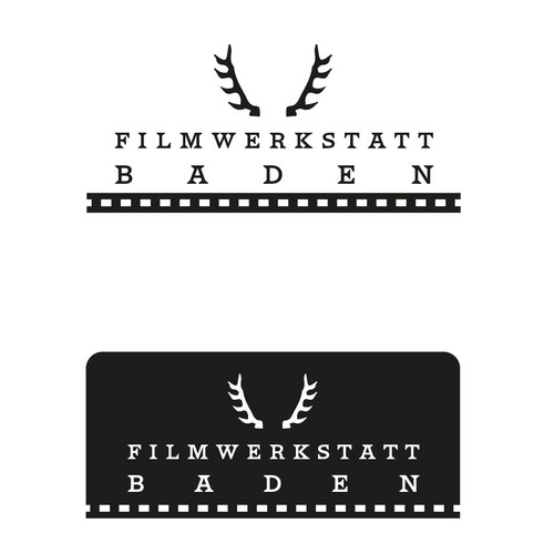 Film factory in the Black Forest