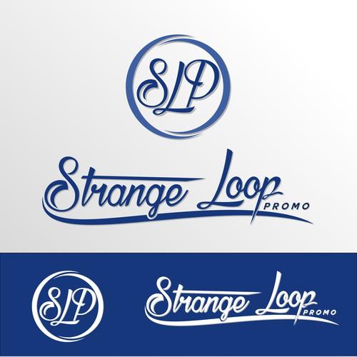 Strange Loop Promo