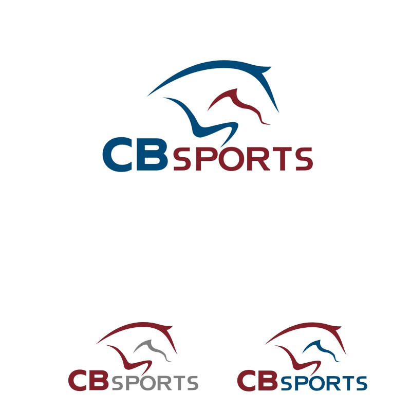 New logo wanted for international horse rider (showjumping)