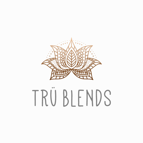 Trü Blends
