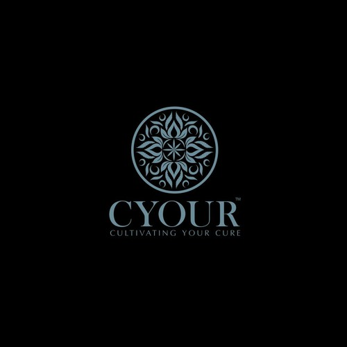 CYOUR