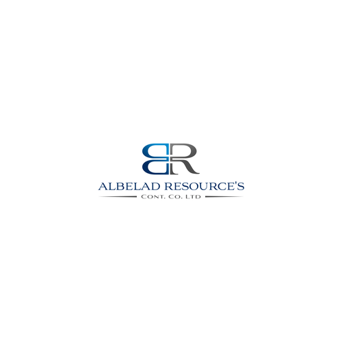 ALBELAD RESOURCE'S
