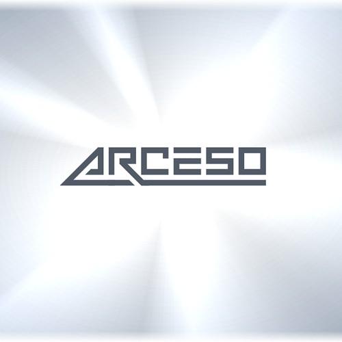 Arceso