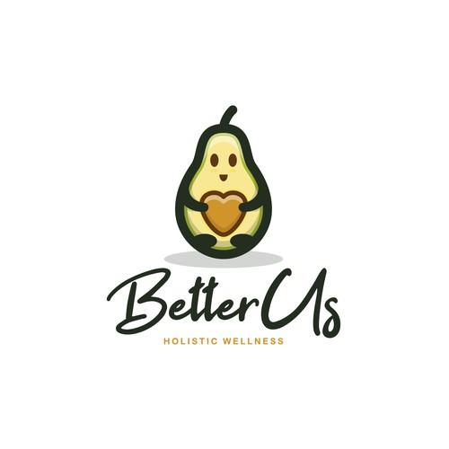 BetterUs