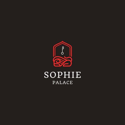 Sophie Palace
