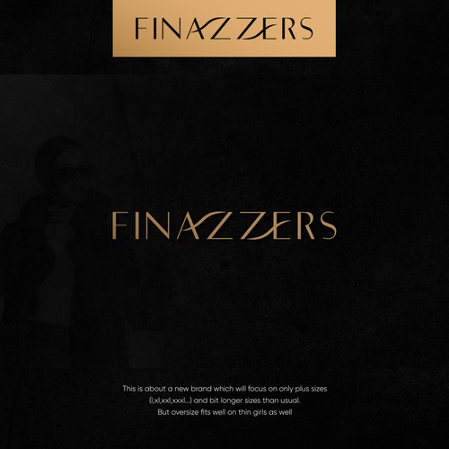 FINAZZERS