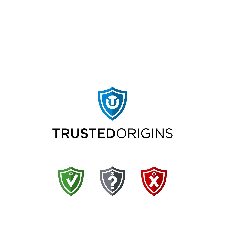 Trust Seal
