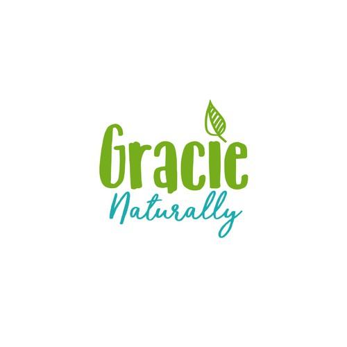 gracie naturally