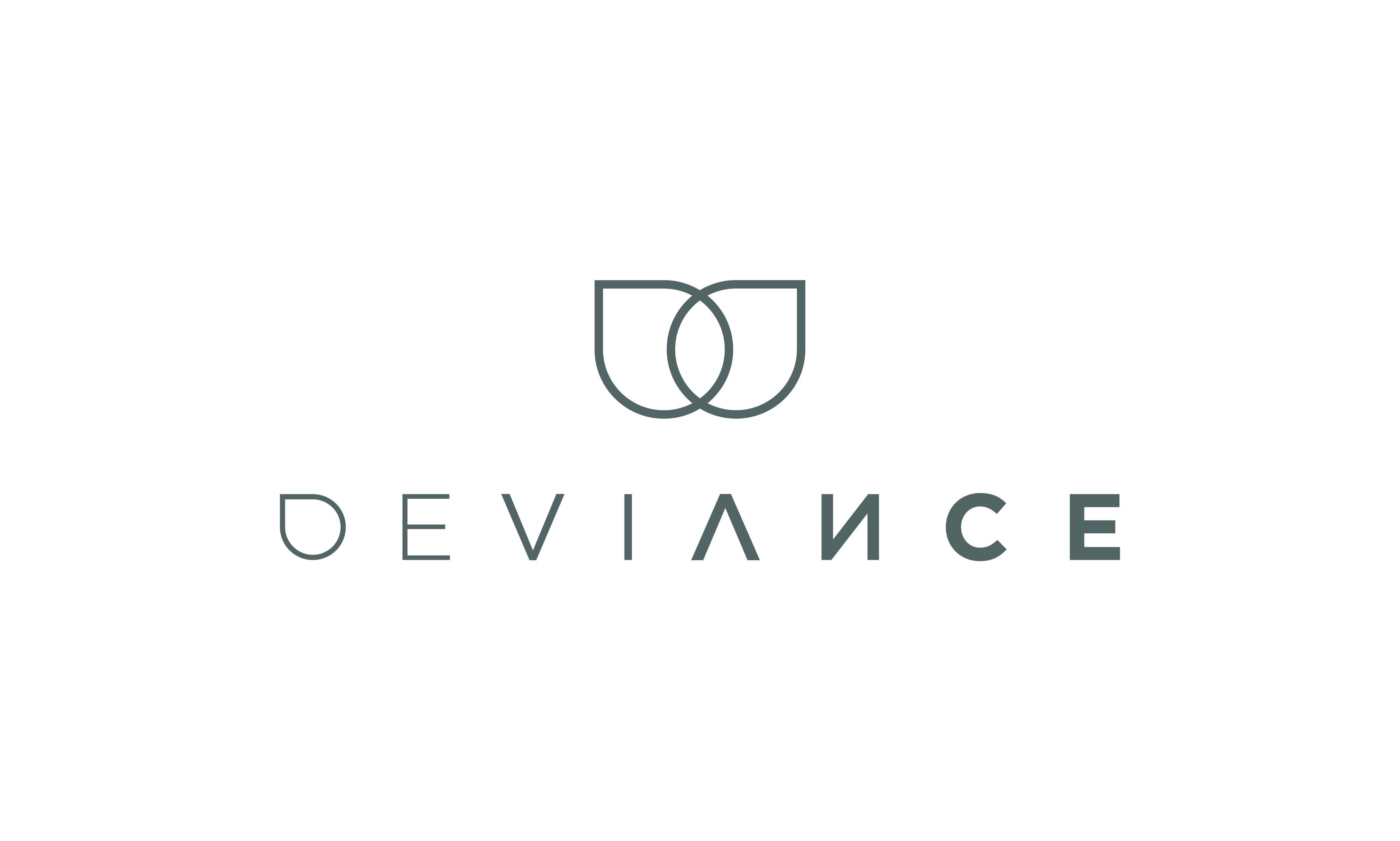 Upcoming Beauty brand needs a big brand logo