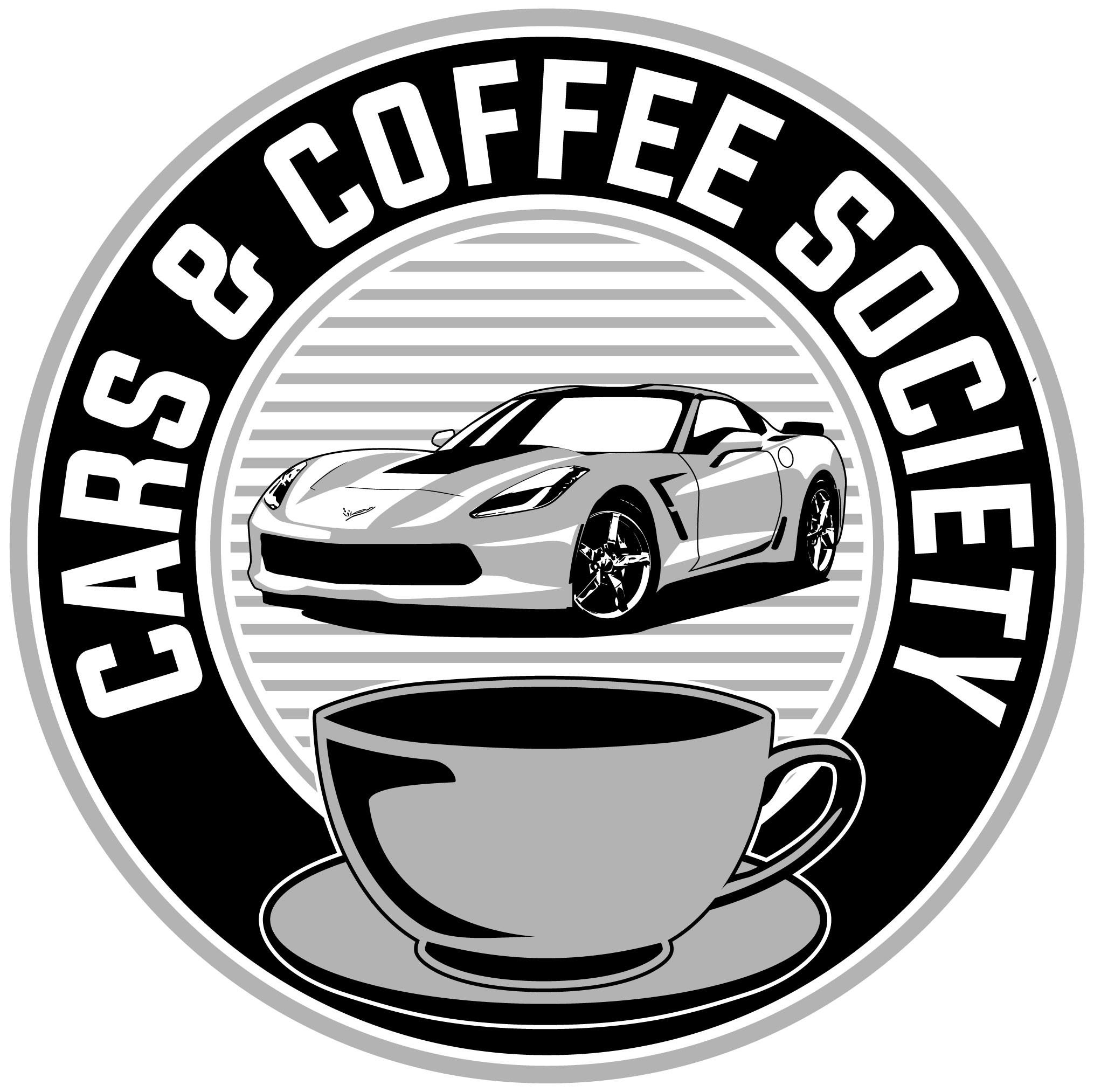 Camaro-Corvette T-shirt