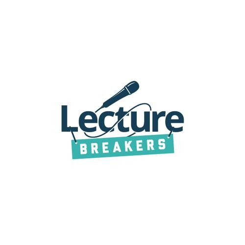 Lecturebreakers