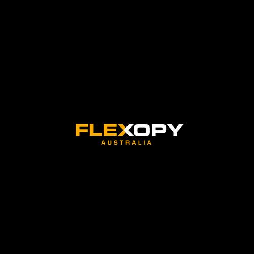 FLEXCOPY