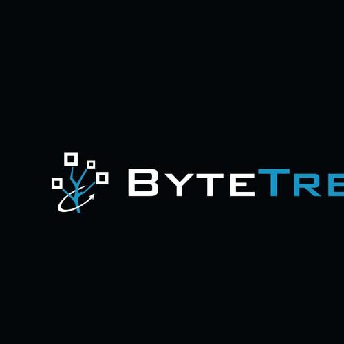 Erstellt ein modernes Logo für eine WordPress Entwicklungshomepage