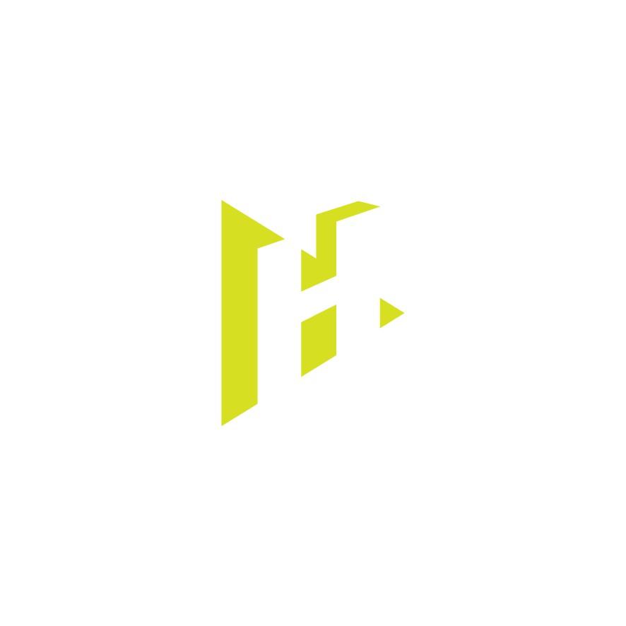 HECKEL&CO: Kleine, feine Filmproduktion braucht reduziertes Logo.