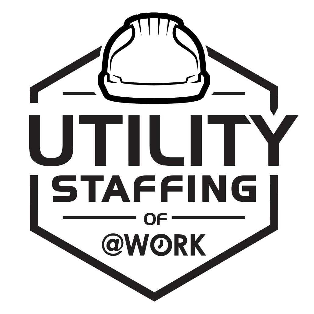 Help us Headhunt Skilled Workers Across America