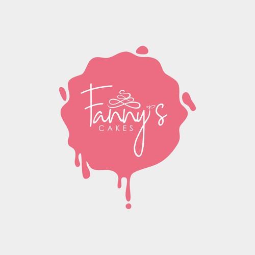 Fannys Cakes