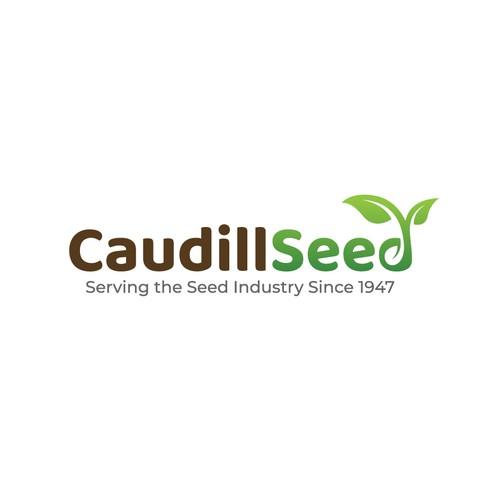 Caudill Seed