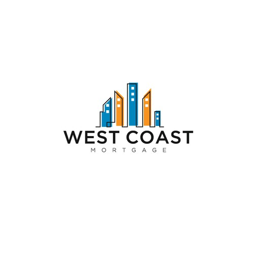 logo for west coast