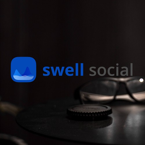 swell social