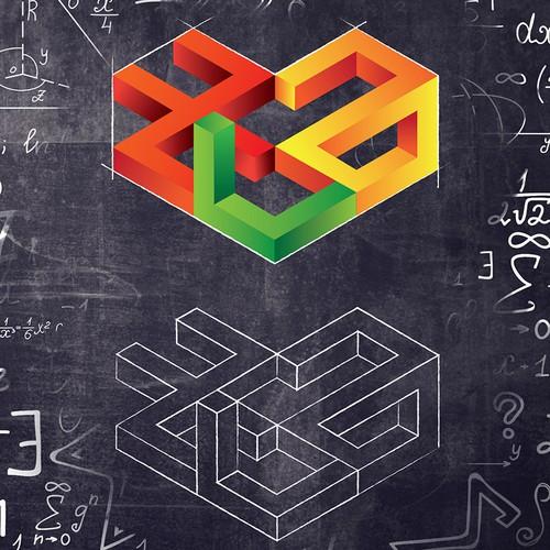 Accelerated Linear Algebra (XLA)