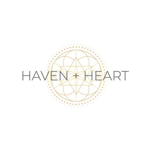 HAVEN + HEART