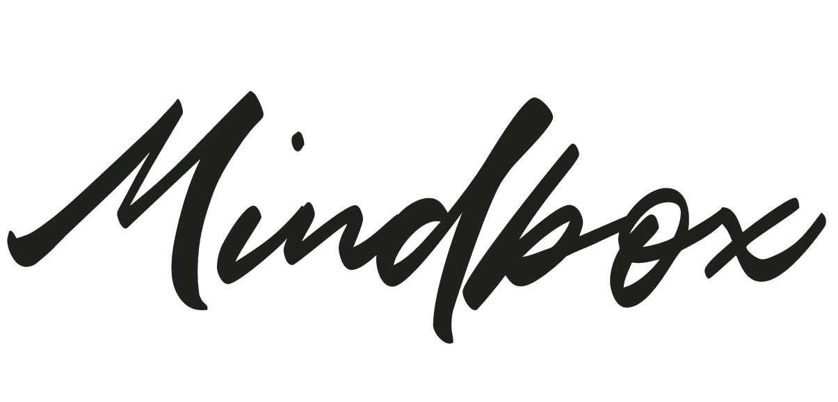 Logo MindBox