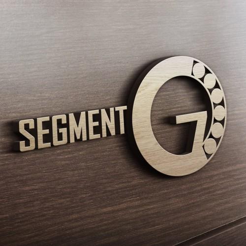 Segment G7, the key to success