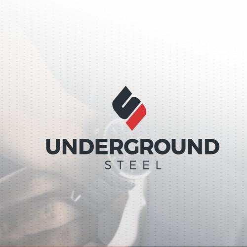 Logo US