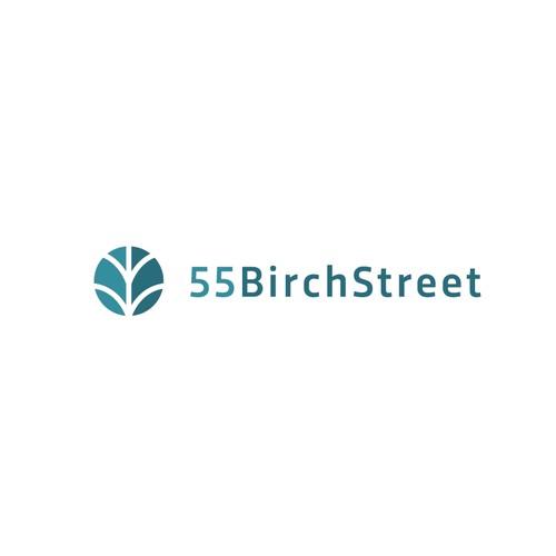 55 birch street