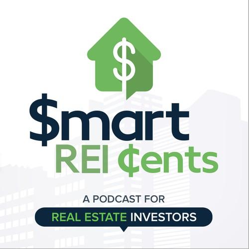 Podcast for real estate investors