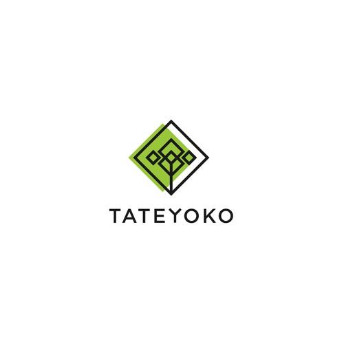 TATEYOKO