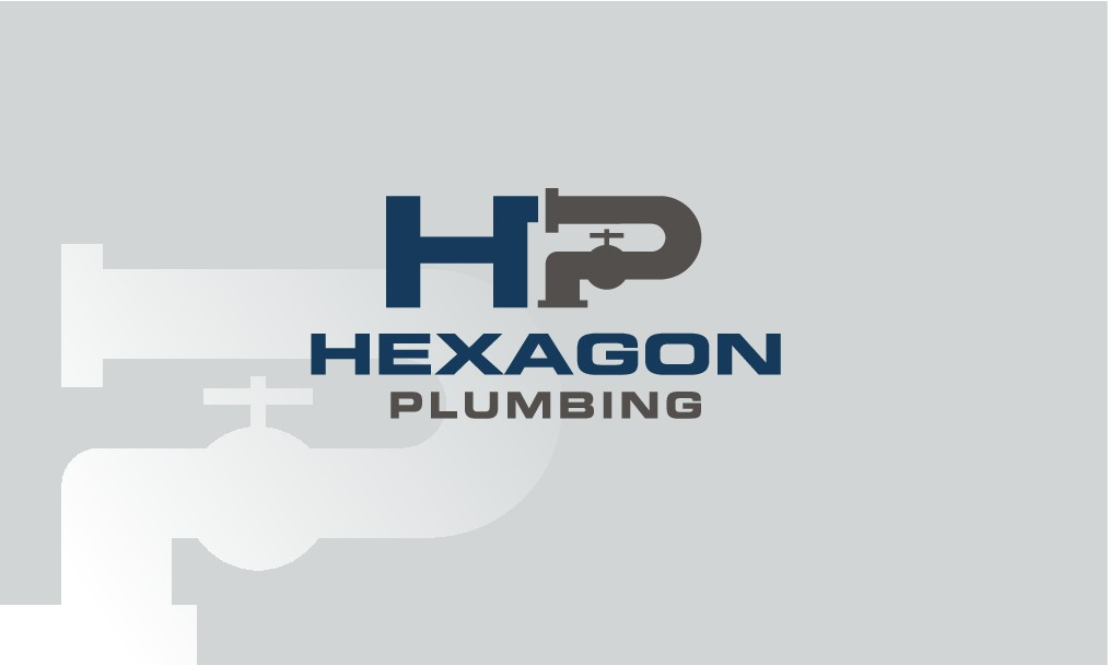Hexagon Plumbing LLC