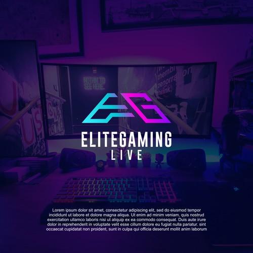 elite gaming live