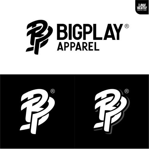 BIGPLAY_APPAREL
