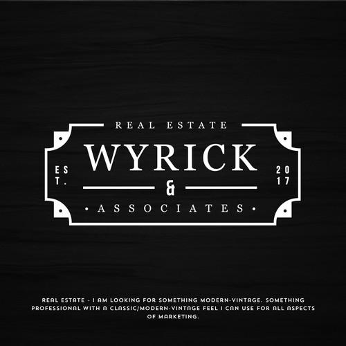 Wyrick & Associates Real Estate