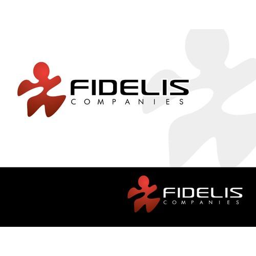 Fidelis Companies