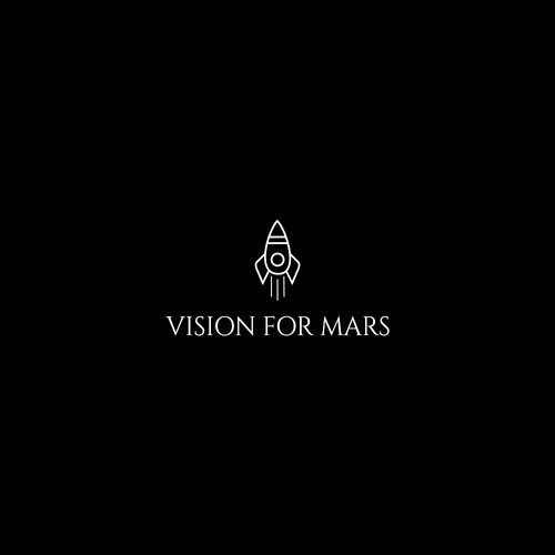 VISION FOR MARS
