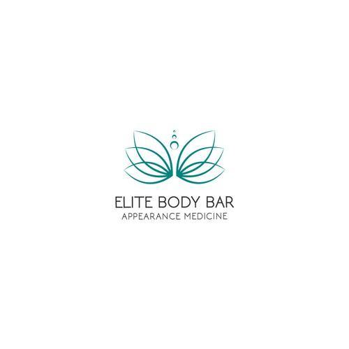 Elite Body Bar
