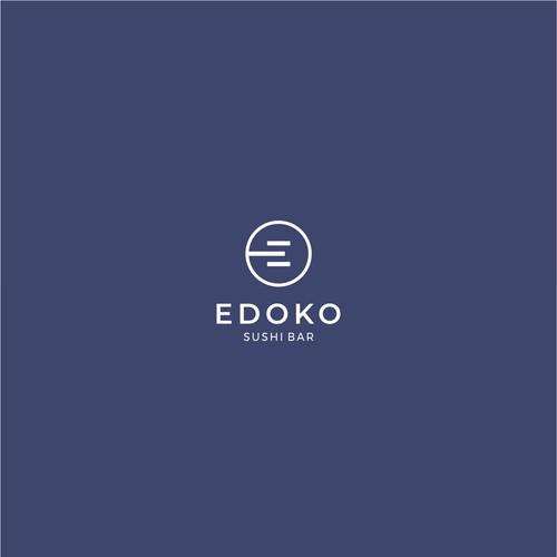 EDOKO