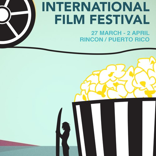 Rincon International Film Festival