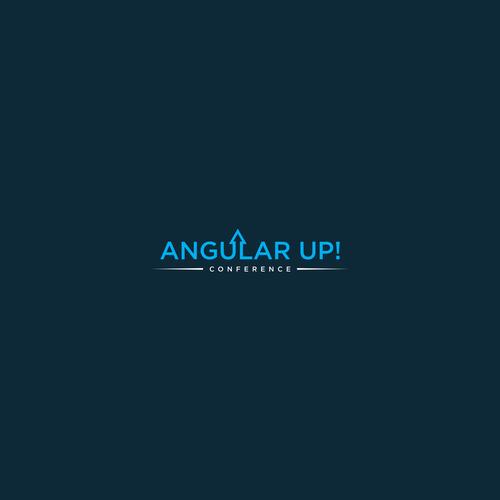 Angular UP!