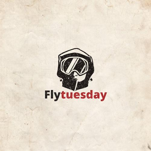 flytuesday filmmaker