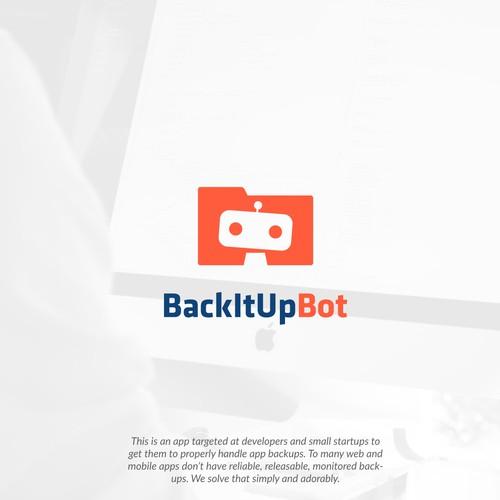 Folder Bot